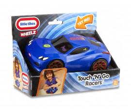 Спортна количка Little Tikes 646126E4C