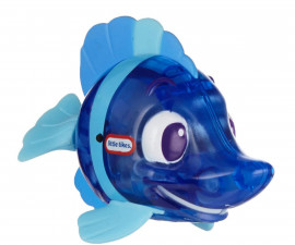 Детска рибка Little Tikes 638213M