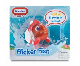 Детски играчки за баня Little Tikes 638220M