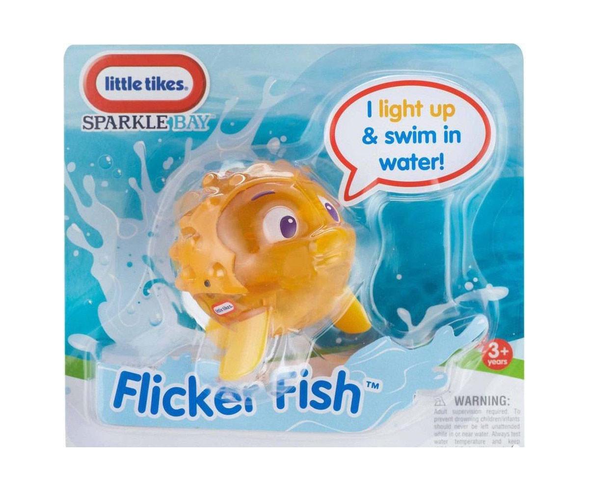 Детски играчки за баня Little Tikes 638237M