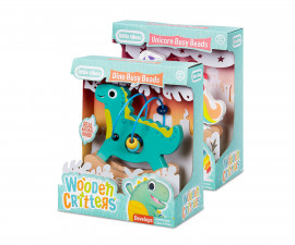 Дървени играчки Little Tikes 651182