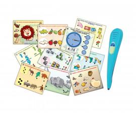 Интерактивни играчки Thinkle Stars 5326