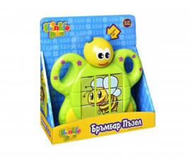 Интерактивни играчки Thinkle Stars 30203TSS030800.001