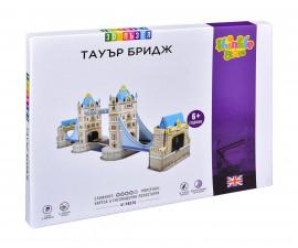 Образователни игри Thinkle Stars 3800227231259
