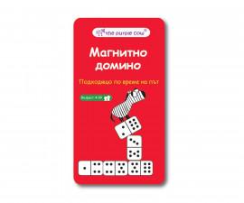 Образователни игри Thinkle Stars 353