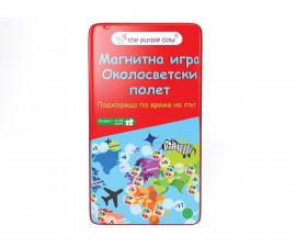 Образователни игри Thinkle Stars 306