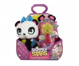 Забавни играчки Shimmer Stars S19300