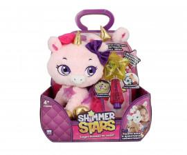 Забавни играчки Shimmer Stars S19301