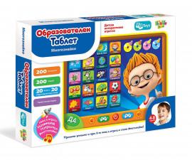 Интерактивни играчки Thinkle Stars