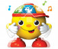 Детска музикална играчка Thinkle Stars, веселата топка пея и танцувам thumb 2