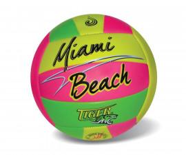 Волейболна топка Star Tiger - 35/710