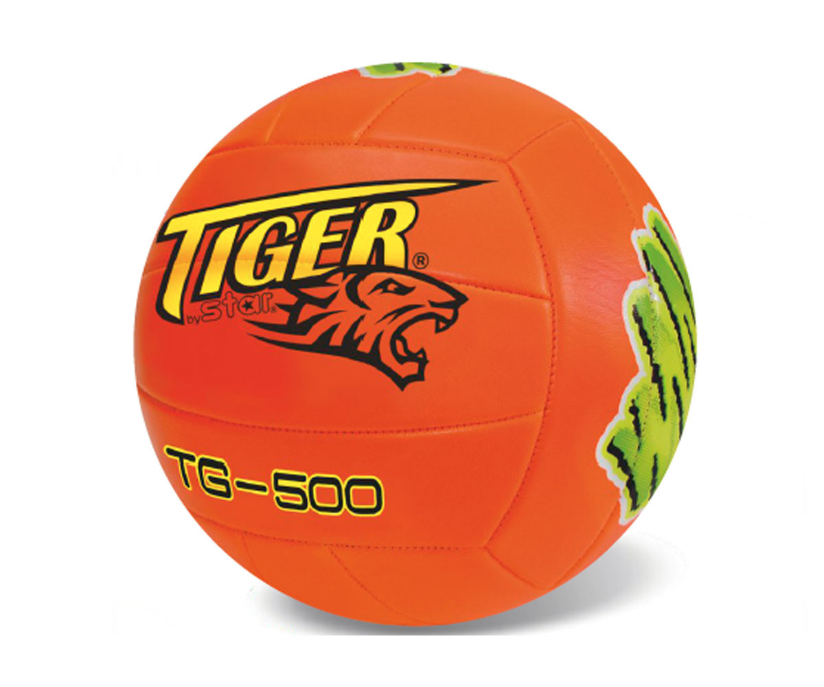 Волейболни топки Star Sport Balls 35/711