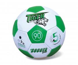Футболна топка Star Tiger - 35/351