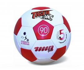 Футболна топка Star Tiger - 35/352