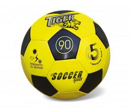 Футболна топка Star Tiger - 35/353