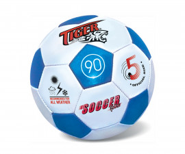Футболна топка Star Tiger - 35/354