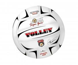 Волейболна топка Star Sport Balls - 10/017