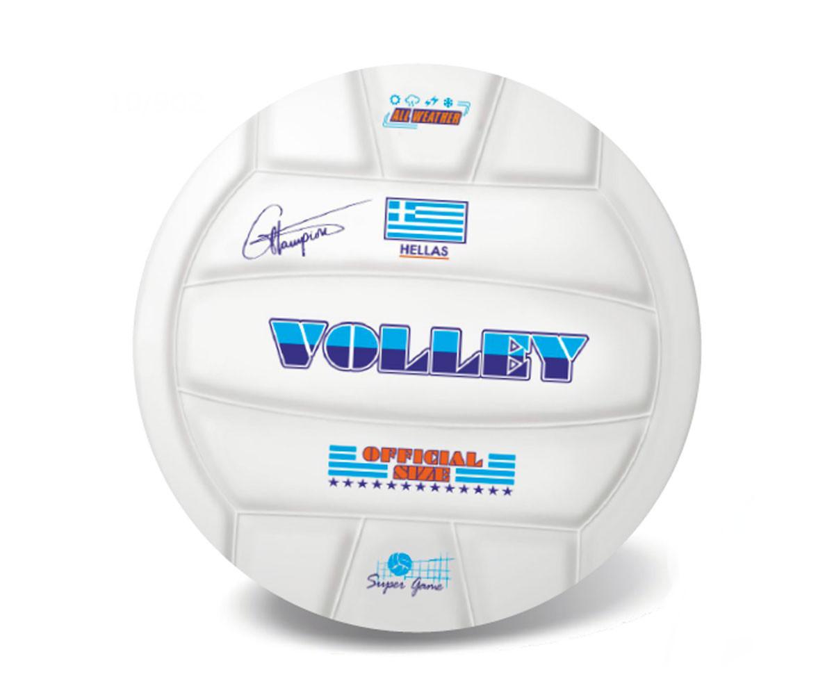Волейболни топки Star Sport Balls 10/902
