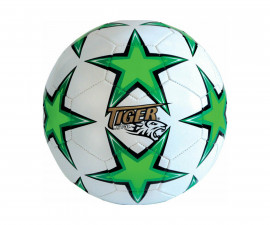 Футболна топка Star Tiger - 35/720