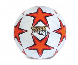 Футболни топки Star Sport Balls 35/721