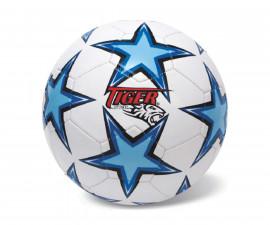Футболни топки Star Sport Balls 35/723