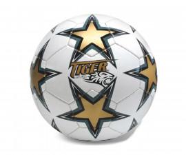 Футболни топки Star Sport Balls 35/724