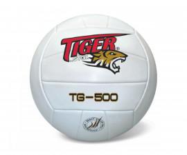 Волейболни топки Star Sport Balls 35/492