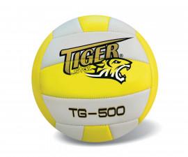 Волейболна топка Star Tiger - 35/751