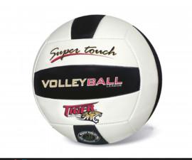 Волейболна топка Star Tiger - 35/590