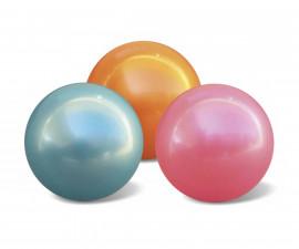 Топка Star Fantasy Balls - 10/126
