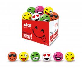 Забавни топки Star Fantasy Balls 11/2779