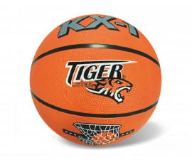 Баскетболни топки Star Sport Balls 37/330