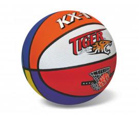 Баскетболни топки Star Sport Balls 37/307