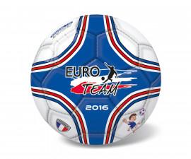 Футболна топка Star Sport Balls - 10/946