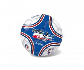 Футболна топка Star Sport Balls - 10/947