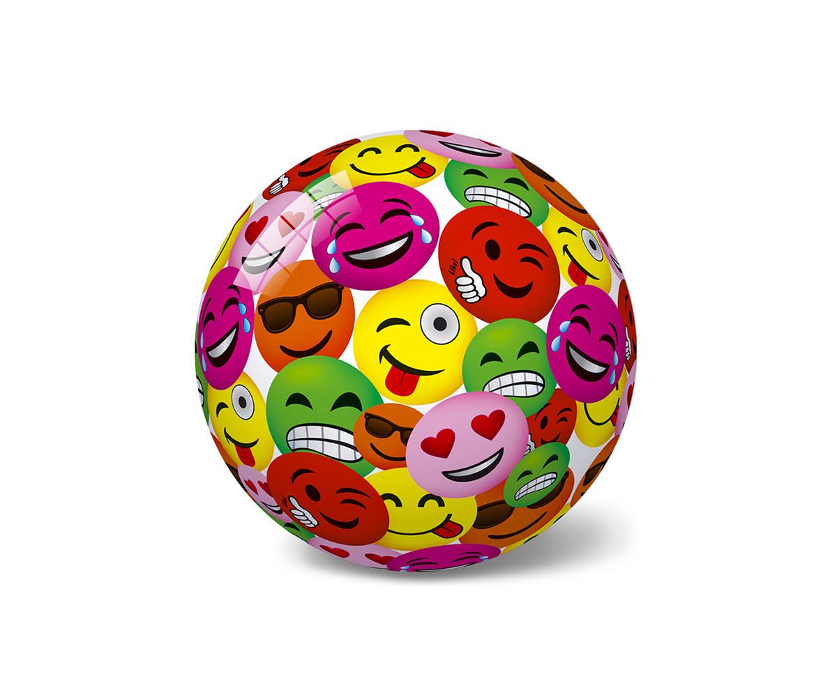 Топка Star Fantasy Balls - 11/2844
