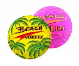 Волейболна топка Star Sport Balls - 10/098