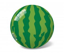 Забавни топки Star Fantasy Balls /11/2941