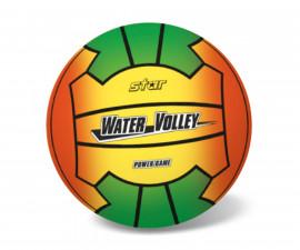 Волейболни топки Star Sport Balls /10/980