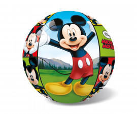 Топка Star Licensed Balls - 12/2855