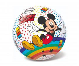 Топка Star Licensed Balls - 12/3031