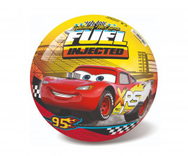 Топка Star Licensed Balls - 12/3033