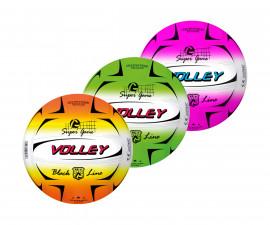 Волейболна топка Star Sport Balls - 10/984