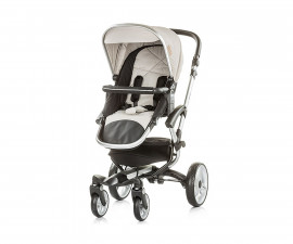 Комбинирани колички Chipolino KKAN01801FR