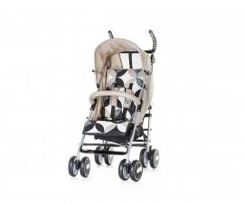 Бебешки колички Chipolino LKIR01803FR