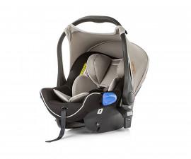 Столчета за кола за 0м.+ Chipolino STKAN1801FR