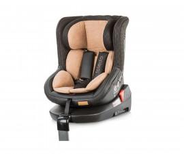 Столчета за кола за 0м.+ Chipolino STKTO0181FR