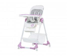 Столчета за хранене Chipolino STHGE0183VB
