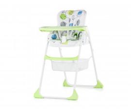 Столчета за хранене Chipolino STHRE0182KW