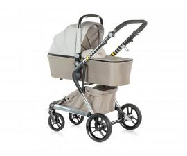 Комбинирани колички Chipolino KKFU01801FR